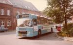 Holstebro Bybusser 4