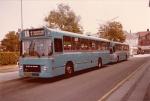 Holstebro Bybusser 12 og 11