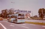 Holstebro Bybusser 11