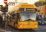 Combus 5064