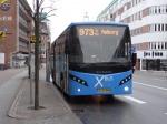 Nettbuss 243