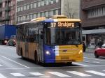 City-Trafik 682