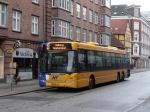 City-Trafik 640
