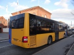 Arriva 3053