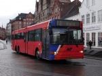 City-Trafik 623
