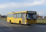 KTA Nørresundby 98409