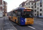 City-Trafik 648