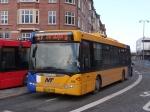 City-Trafik 154