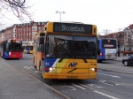 City-Trafik 673