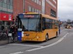 City-Trafik 2469