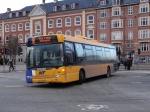 City-Trafik 148