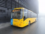 City-Trafik 2609