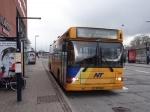 City-Trafik 658