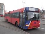 City-Trafik 622