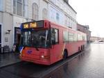 City-Trafik 609
