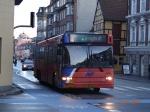 City-Trafik 616