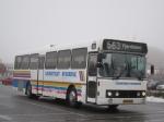 Fjerritslev Busserne 70