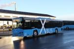 De Grønne Busser 66
