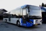 Nettbuss 260