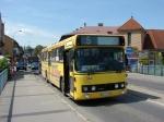 MZK Zywiec 334