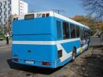 Transgor 391
