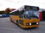 Bussen 164