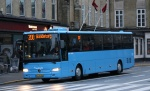 City-Trafik 809