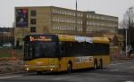 Århus Sporveje 686