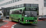 TK-Bus 6