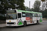 PKM Gliwice 112