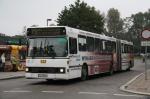PKM Gliwice 123