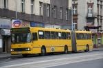 PKM Gliwice 115