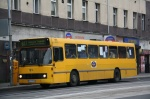 PKM Gliwice 109