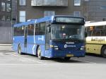 Tide Bus 8528