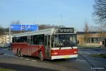 Tide Bus 8132