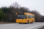 Tide Bus 8215