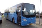Holstebro Turistbusser 28
