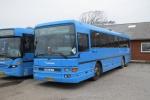 Venø Bussen 31
