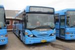 Venø Bussen 40