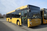 NF Turistbusser 48