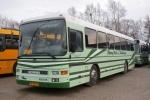 Faarup Rute- og Turistbusser 49