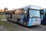 Nettbuss 201