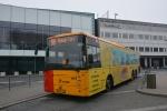 Nettbuss 8494