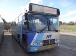 Nettbuss 91