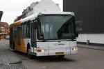 Arriva 8391