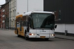 Arriva 8396