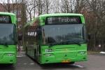 Wulff Bus 1026