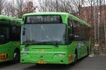 Wulff Bus 3293