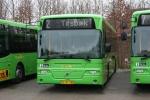 Wulff Bus 1030