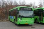 Wulff Bus 1036